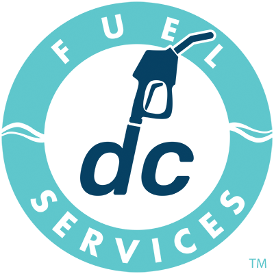 DC Fuel Services